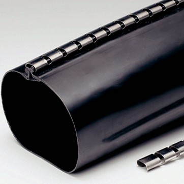 manchon ouvrable 1 m diamètre 122/38mm