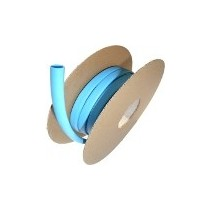 Diamètre 152.4/76.2 mm Bobine 15m bleu