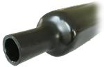 Keihin CV sur Shovel 1340 Gaine-thermoretractable-paroi-epaisse